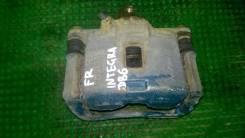 Суппорт тормозной. Honda Integra, DB6 Двигатель ZC