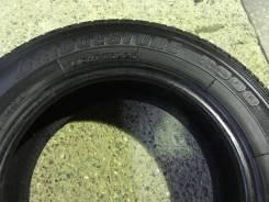 Bridgestone R600. Всесезонные, износ: 30%, 4 шт