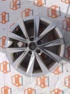Диски колесные. Volkswagen Passat, 365, 362 Двигатели: BLS, BWS, BMR, BUZ, BMP