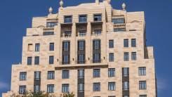 3-комнатная, улица Орджоникидзе 1. Донской, частное лицо, 115 кв.м.