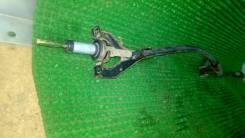 Тросик переключения автомата. Honda Integra, DB6 Двигатель ZC