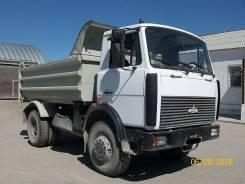 МАЗ 5551. . 2008, 11 500 куб. см., 10 000 кг.