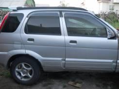 Toyota Cami. J100E02194, J100E