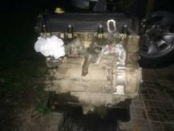 Двигатель опель вектраС, 2.2direct Z22YH
