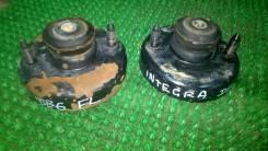 Опора амортизатора. Honda Integra, DB6 Двигатель ZC