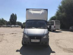 ГАЗ 3302. Продам Газель 3302, 2 900 куб. см., 1 500 кг.