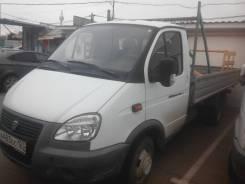 ГАЗ 330202. Продам грузовик Газ-330202 Газель, 2 900 куб. см., 1 500 кг.