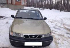 Продажа бу зап частей Дэу, Сузуки, Ниссан, Рено, Заз. Daewoo Nexia Daewoo Matiz Daewoo Lanos Renault Logan Nissan Primera Chevrolet Lanos Suzuki Liana...