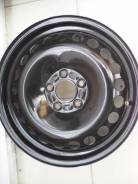 Ford. 6.0x15, 5x108.00, ET52.5