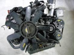 Контрактный двигатель Mercedes E W210 1995-2002 1997 M 112.941