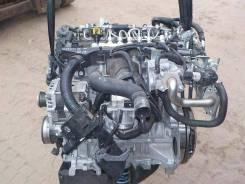 Двигатель в сборе. Opel: Corsa, Vectra, Astra GTC, Zafira, Mokka, Antara, Insignia, Astra Двигатели: A14XER, A12XER, A16LEL, Z16LEL, A10XEP, Z14XEP, A...