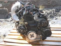 Двигатель в сборе. Renault: Koleos, Kangoo, Megane, Logan, Duster, Scenic, Latitude, Fluence, Laguna, Kaptur, Sandero, Clio, Symbol Двигатели: 2TR, M9...