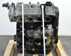 Двигатель в сборе. Mazda: Mazda3, Mazda2, Mazda5, CX-5, CX-9, CX-8, CX-7, Mazda6, BT-50 Двигатели: LFDE, MZR, SHVPTS, ZMDE, P5VPS, PEVPS, MZRCD, MZCD...