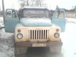 ГАЗ 52. Продам газ 52 НТС, 2 700 куб. см., 3 000 кг.