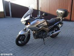 Yamaha TDM 900. 900 куб. см., исправен, птс, без пробега. Под заказ