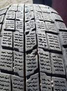 Dunlop DSX. Всесезонные, износ: 40%, 1 шт
