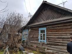 Продам дом в Павленково!. Павленково, р-н 80 км от Хабаровска, от агентства недвижимости (посредник)