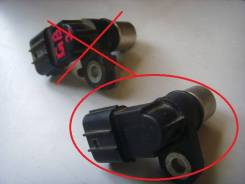 Датчик коробки передач. Honda: Jazz, Mobilio Spike, Civic, Mobilio, Fit, Airwave Двигатели: L13A1, L15A1, L13A2, L13A5, L13A6, L13A7, R18A2, R16A1, R1...