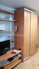 2-комнатная, проспект Красного Знамени 33. Первая речка, агентство, 46 кв.м.