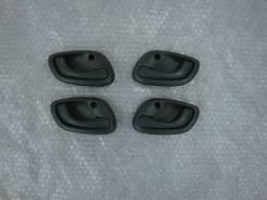 Ручка двери внутренняя. Mazda Proceed Levante Suzuki Escudo, TD52W, TA52W, TA02W, TD32W, TD62W, TL52W, TD02W