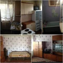 1-комнатная, проспект 50 лет Октября 15 кор. 3. агентство, 30 кв.м.