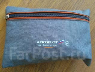 Дорожный набор Aeroflot