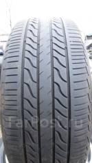 Michelin Primacy LC. Летние, 2011 год, износ: 20%, 4 шт