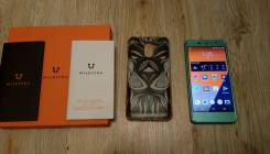 Wileyfox Swift 2. Б/у