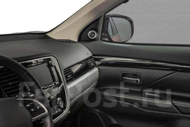 Шторка окна. Toyota: Allion, Corolla Axio, Corolla Fielder, Mark II, Premio, Prius Suzuki Jimny. Под заказ из Владивостока