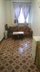1-комнатная, Подгорная 29. Село Рощино, частное лицо, 12 кв.м. Интерьер
