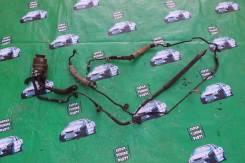 Бачок гидроусилителя руля. Toyota Mark II, JZX90, JZX90E, JZX91, JZX91E, JZX93 Toyota Cresta, JZX90, JZX91, JZX93 Toyota Chaser, JZX90, JZX91, JZX93 Д...