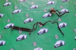 Трубка абсорбера топливных паров. Toyota Mark II, JZX90, JZX90E Toyota Cresta, JZX90 Toyota Chaser, JZX90 Двигатель 1JZGTE