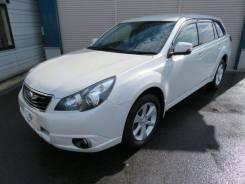 Subaru Outback. автомат, 4wd, 2.5, бензин, 32 397 тыс. км, б/п. Под заказ