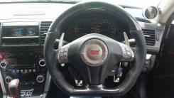 Подушка безопасности. Subaru: Forester, Legacy B4, Impreza WRX STI, Legacy, Exiga, Impreza, Outback, Levorg