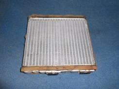 Радиатор отопителя. Nissan Cefiro, A32, HA32, PA32