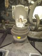 Подушка двигателя. Toyota Mark II Wagon Blit, JZX110, JZX110W Toyota Mark II, JZX110 Toyota Verossa, JZX110 Двигатель 1JZFSE