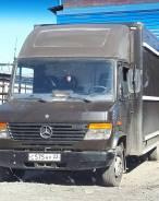 Mercedes-Benz. Продается грузовик Мерседс D512, 2 900 куб. см., 2 500 кг.