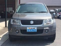 Suzuki Escudo. автомат, 4wd, 2.0, бензин, 40 000тыс. км, б/п, нет птс. Под заказ