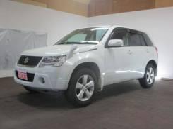 Suzuki Escudo. механика, 4wd, 2.4, бензин, 42 000тыс. км, б/п, нет птс. Под заказ