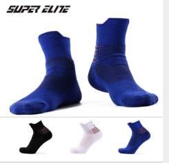 Носки спортивные Seper Elite