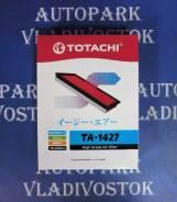 Фильтр воздушный. Toyota Land Cruiser, UZJ100, UZJ100L, UZJ100W Toyota Hilux Surf, RZN210, RZN210W, RZN215, RZN215W, TRN210, TRN210W, TRN215, TRN215W...