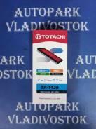 Фильтр воздушный. Toyota: Yaris, Ractis, Platz, Vitz, Echo, Passo, Aygo, Belta Двигатели: 1KRFE, 1SZFE, 2SZFE