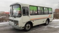 ПАЗ 32054. Продается автобус ПАЗ, 21 место