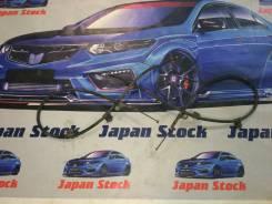 Тросик ручного тормоза. Toyota Crown, JZS171W, GS171, JZS171, GS171W, JZS175, JZS173, JZS173W, JZS175W