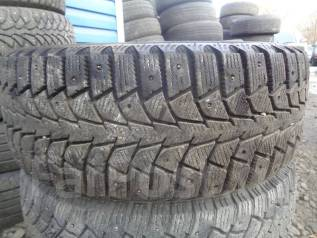 Maxxis MA-SUV Presa Spike. Зимние, шипованные, 5%, 1 шт