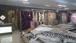 """В магазине """"Теплое местечко"""" новое поступление ковров, шкур и циновок!. Акция длится до 28 февраля"""