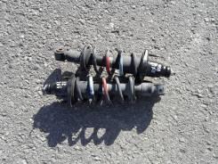 Амортизатор. Honda Stream, RN6