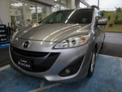 Mazda Premacy. автомат, передний, 2.0, бензин, 54 000 тыс. км, б/п. Под заказ