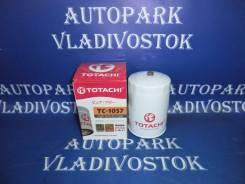Фильтр масляный. Mitsubishi: 1/2T Truck, L200, Pajero, Nativa, Montero, Montero Sport, Challenger, Pajero Sport Двигатели: 4M41, 4M40