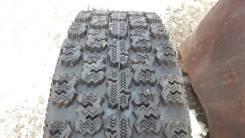 Уралшина НИИШП-Ралли III. Зимние, без шипов, без износа, 1 шт